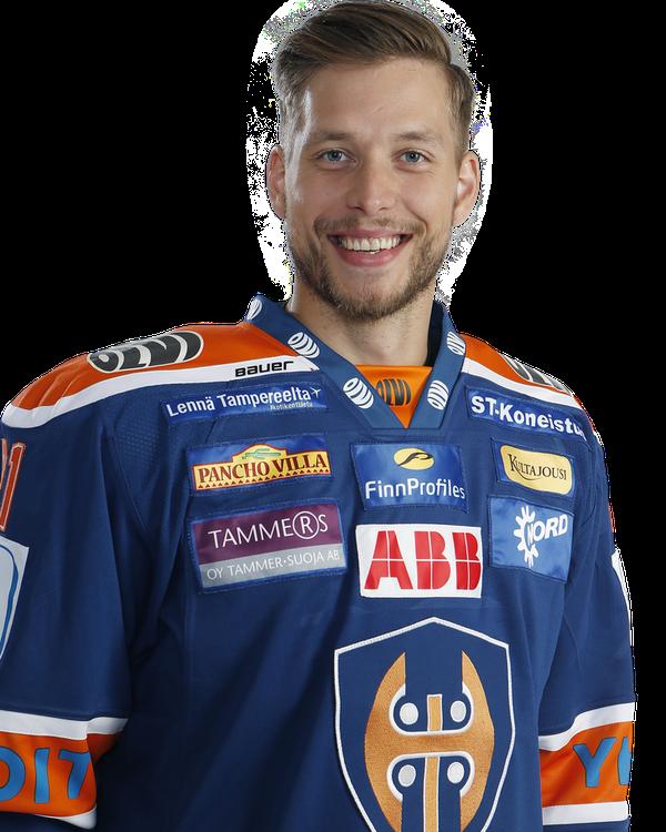 Jukka Peltola Näyttelijä
